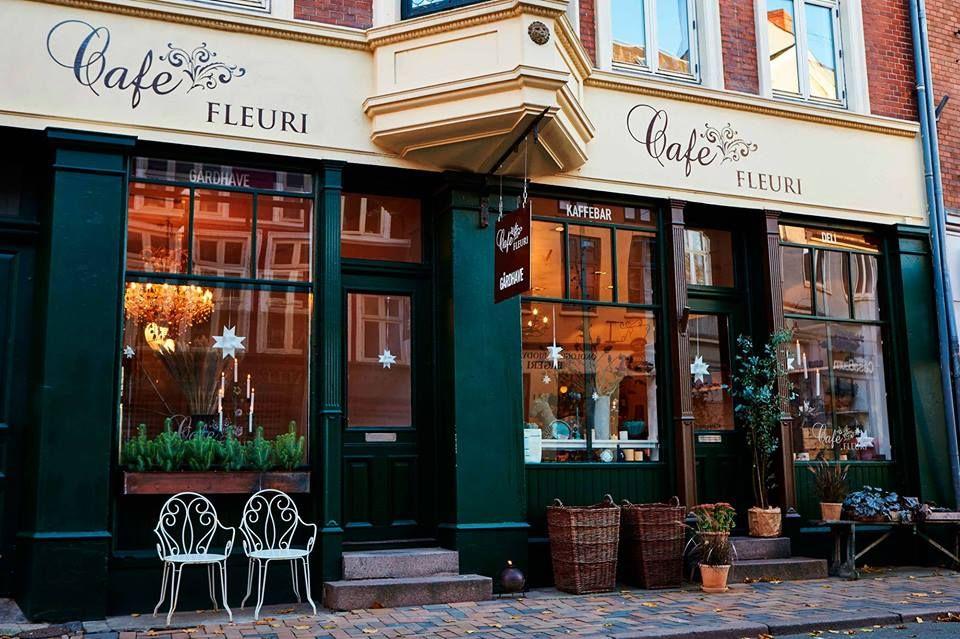 Café Fleuri, https://www.facebook.com/Café-Fleuri-423953711020150/