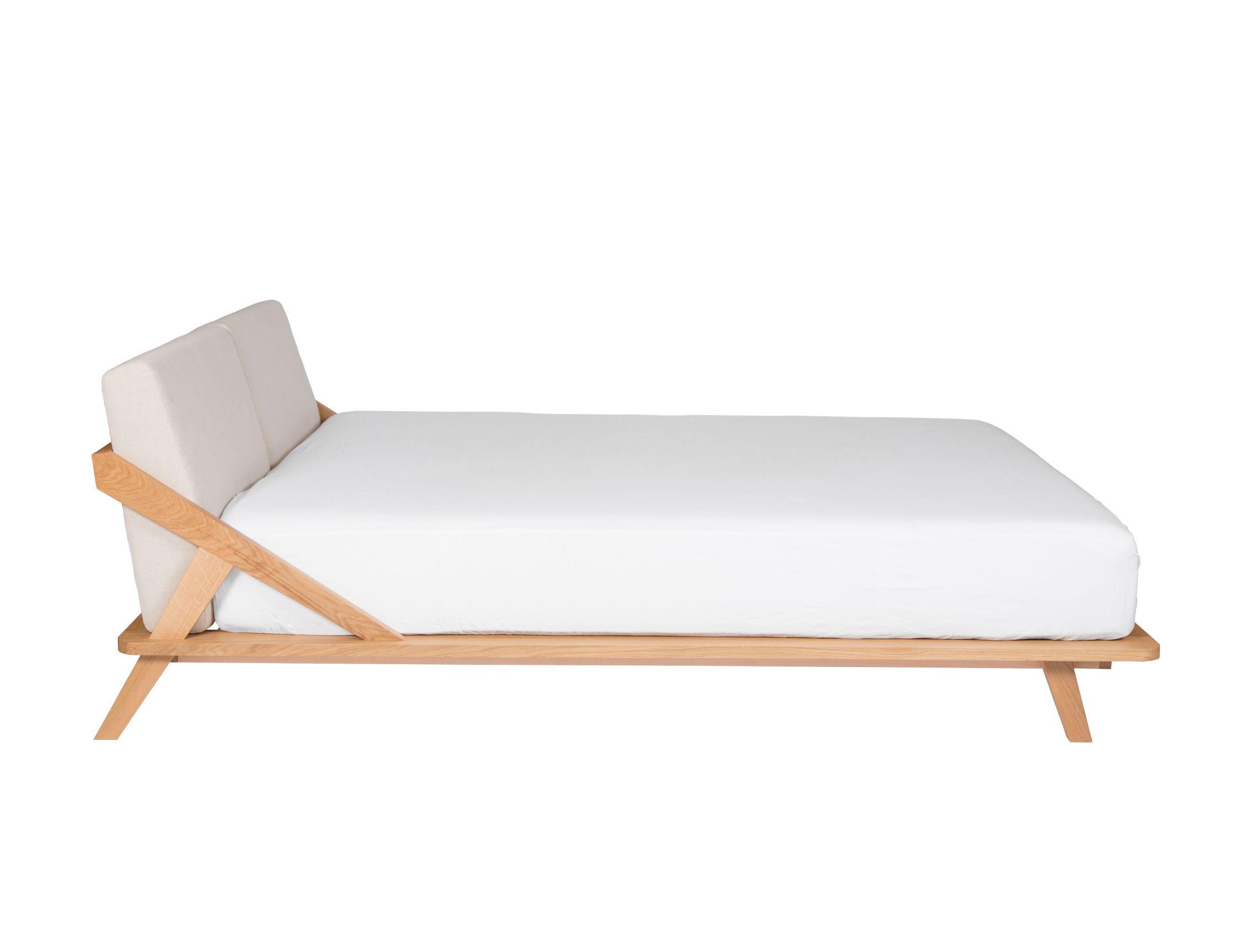 Nordic Space Bett Bedding Pinterest Bedrooms Interiors And