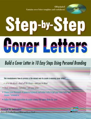 Step By Step Resume Stepbystep Cover Letters  Build A Cover Letter In 10 Easy Steps .