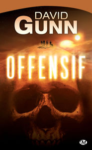 Download Le Livre En Ligne Offensif Pdf Epub Mobi David Gunn