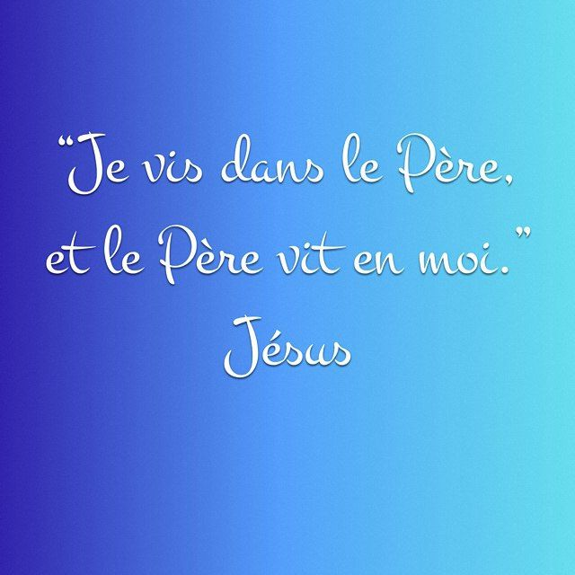 Favori Jean 14:11 #citation #LaBible #bible #verset #versetdujour  ON35