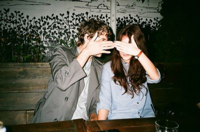 best friends tumblr boy and girl - Buscar con Google ...