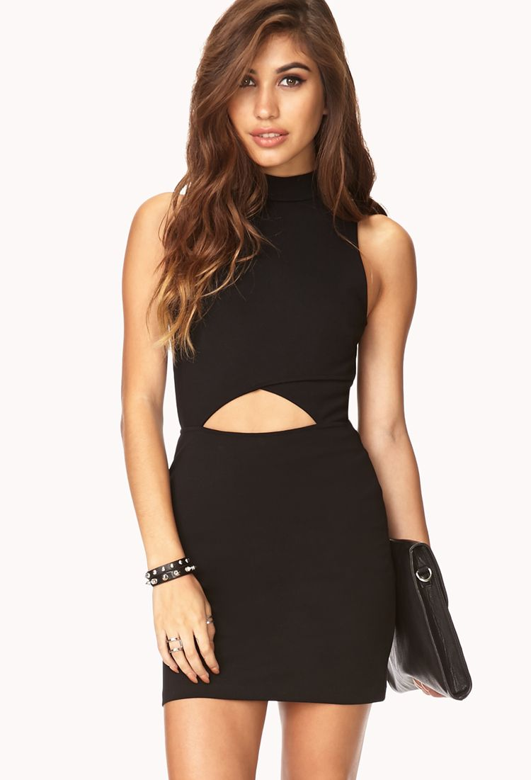 d1baca95 New Years Dresses Forever 21