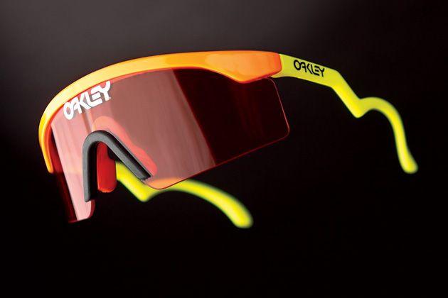 2751cfcddf Oakley Razor Blade