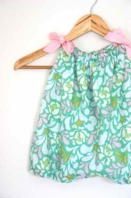 Bubble Romper sewing pattern and tutorial...can\'t wait to start on ...