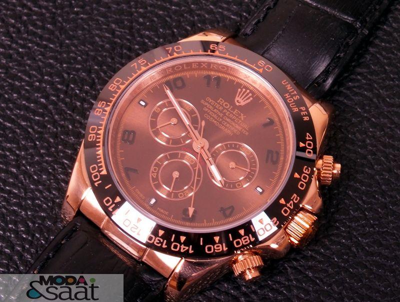Rolex Daytona Rolex Rolex Daytona Rolex Watches