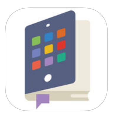 تطبيق جامعي لتسجيل جدولك وتذكيرك بساعات الغياب والاختبارات Electronic Products Phone Electronics