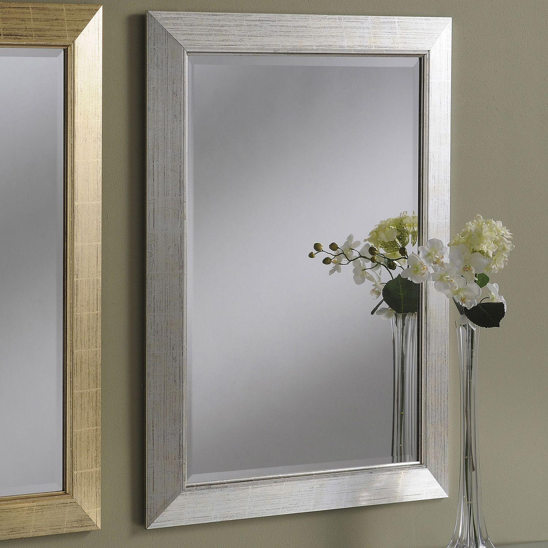 Bevelled Mirror Mirror Wardrobe Doors Bevelled Mirror Tiles