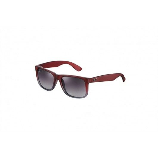 Ray-Ban  Justin  RB4165  RB416585611  aceeyewear   SUMMERTIME   TIME ... 5b49f958a2