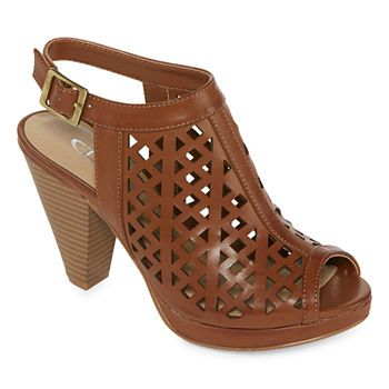 Shoes, Women's Summer Shoe Collection