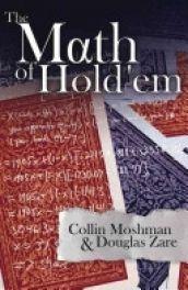 The Math of Hold em - http://bit.ly/14G4sei