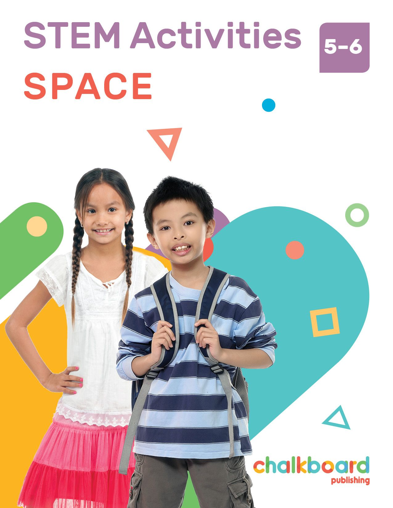 STEM Activities, Space, Space Worksheets, Space Activities