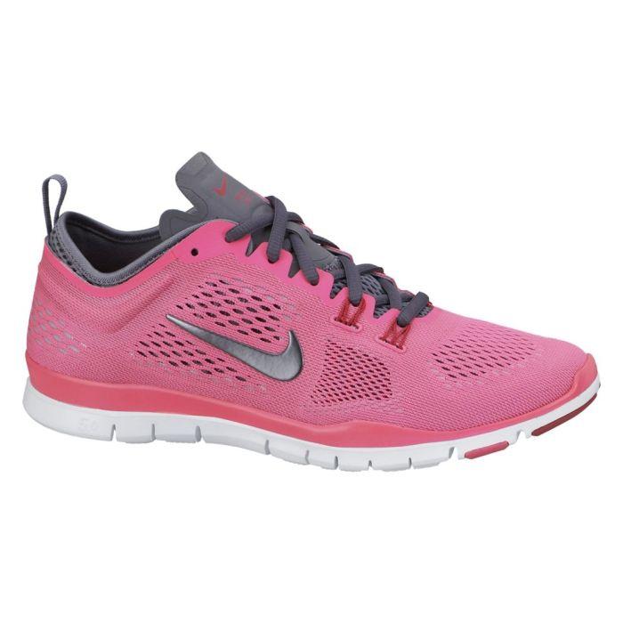 Femmes Nike Free 5.0 Tr Sadapter 4 Chaussures Dimpression - Fa14