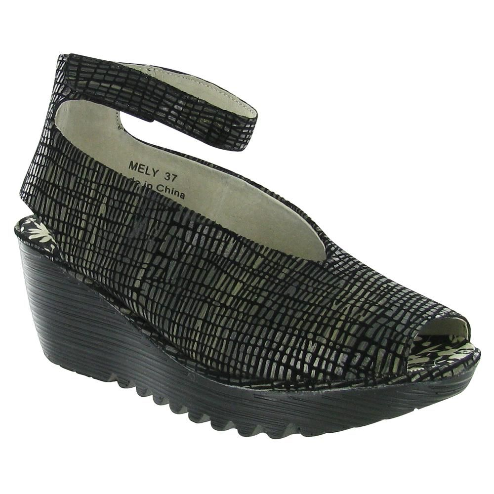MELY Bernie mev shoes, Women shoes, Womens shoes wedges
