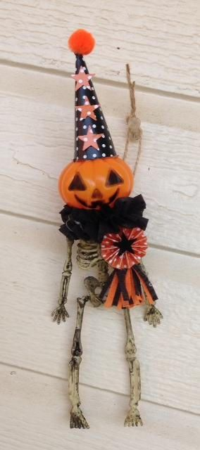 Pin by Cami Dilsaver on Halloween Pinterest Halloween ornaments
