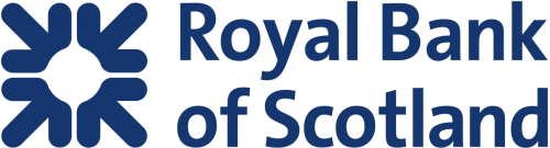 Latest News Edinburgh Entrepreneurs Help Rbs Customers Stay Safe Online Finance Jobs Staying Safe Online Finance