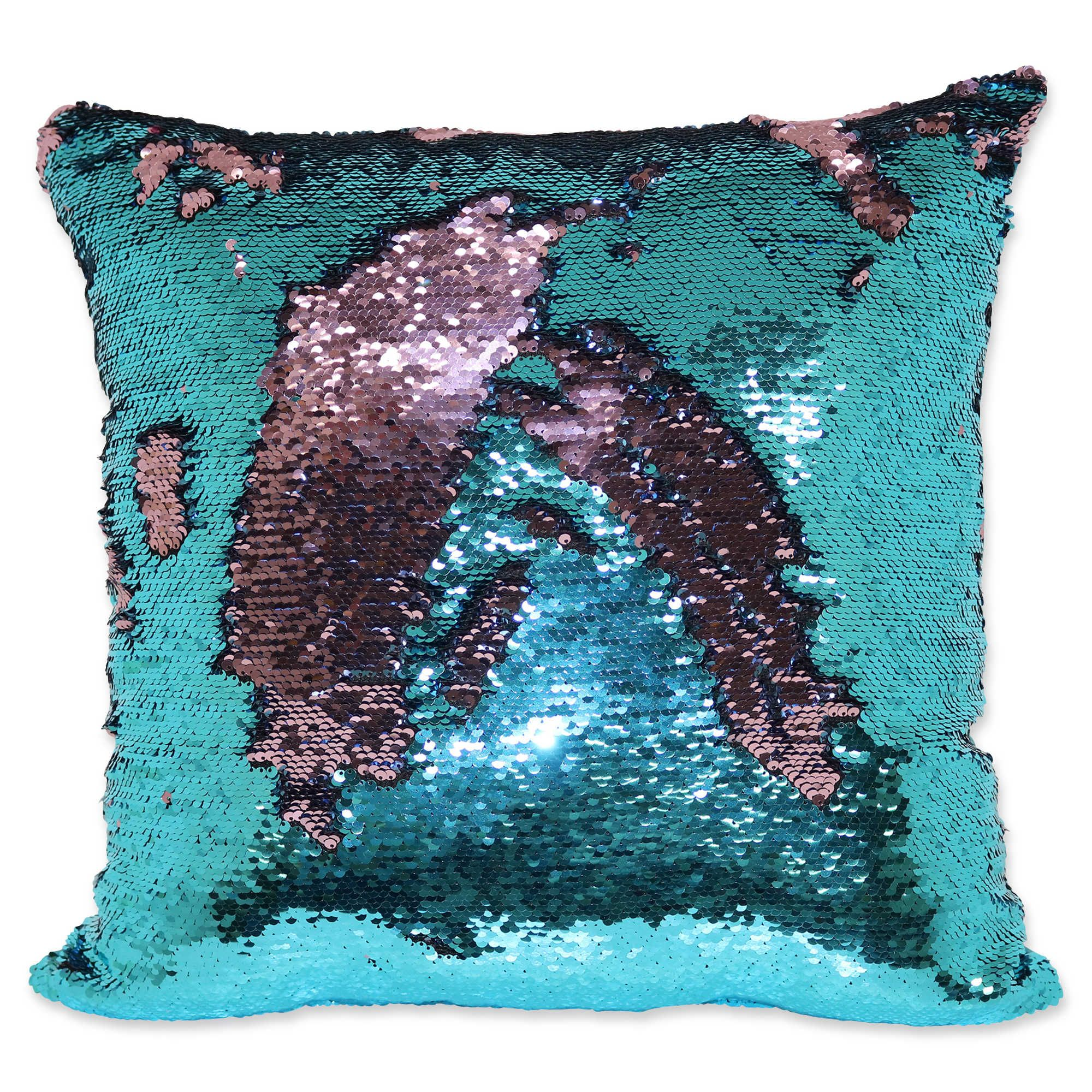 designs room pillow pillows sofa table blue lamp gorgeous decor livingroom turquoise homesfeed drop living sofas wall grey ideas design and brown