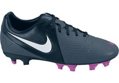d21958fc3f6d5 Womens Nike CTR360 Libretto III FG Soccer Cleat Dark Armory Blue Armory Navy  Club