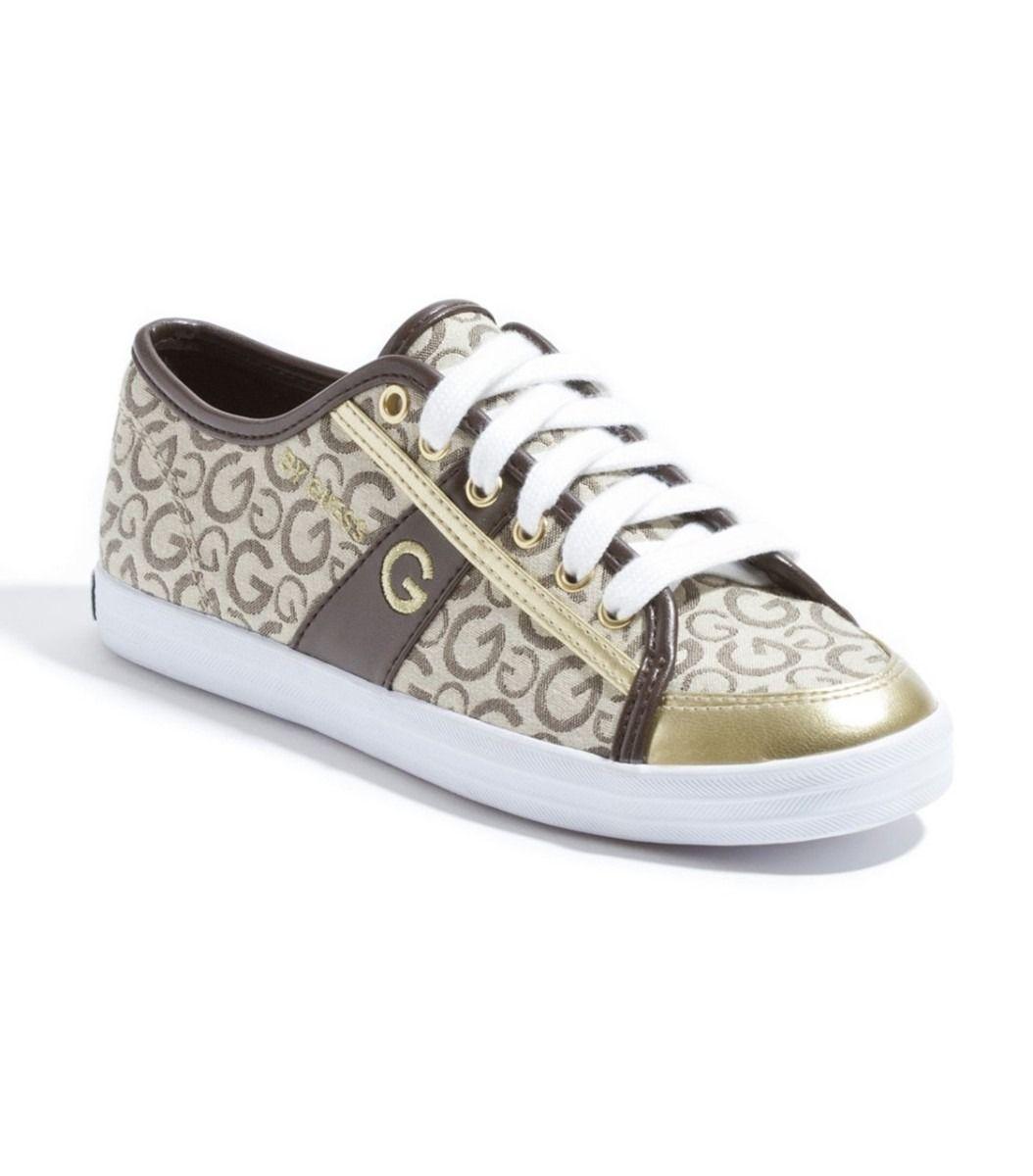 half off 35e4d 1a548 guess tennis - Buscar con Google Zapatos Guess, Relojes Guess, Modelos De  Zapatos,