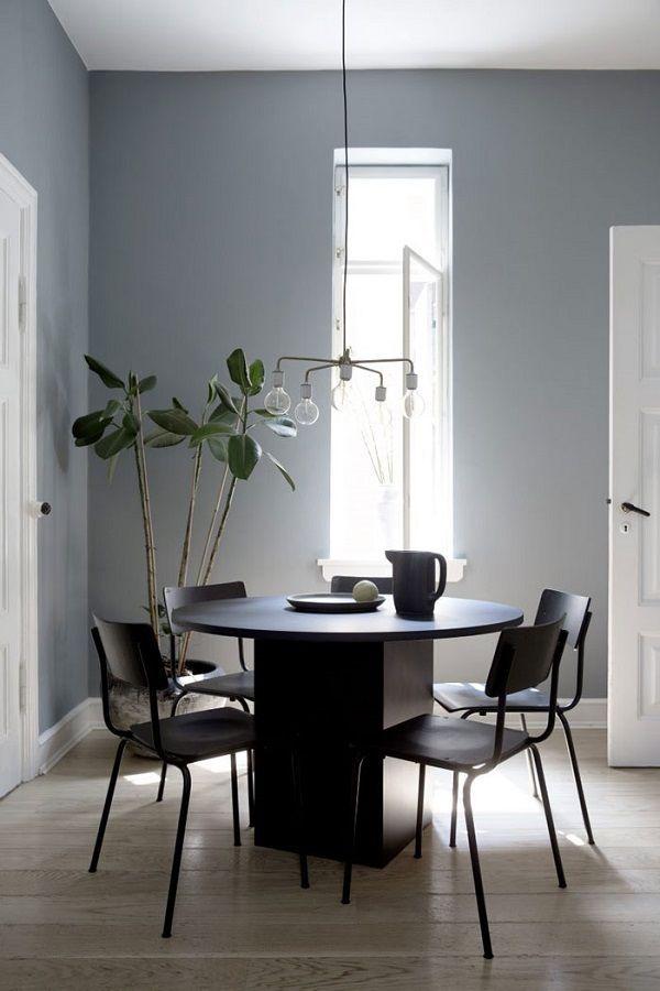 La casa della fashion designer Yvonne Koné | Sale da ...