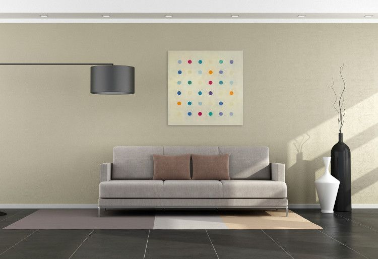 Finding The Best Art For Interior Designers In 2020 Interior