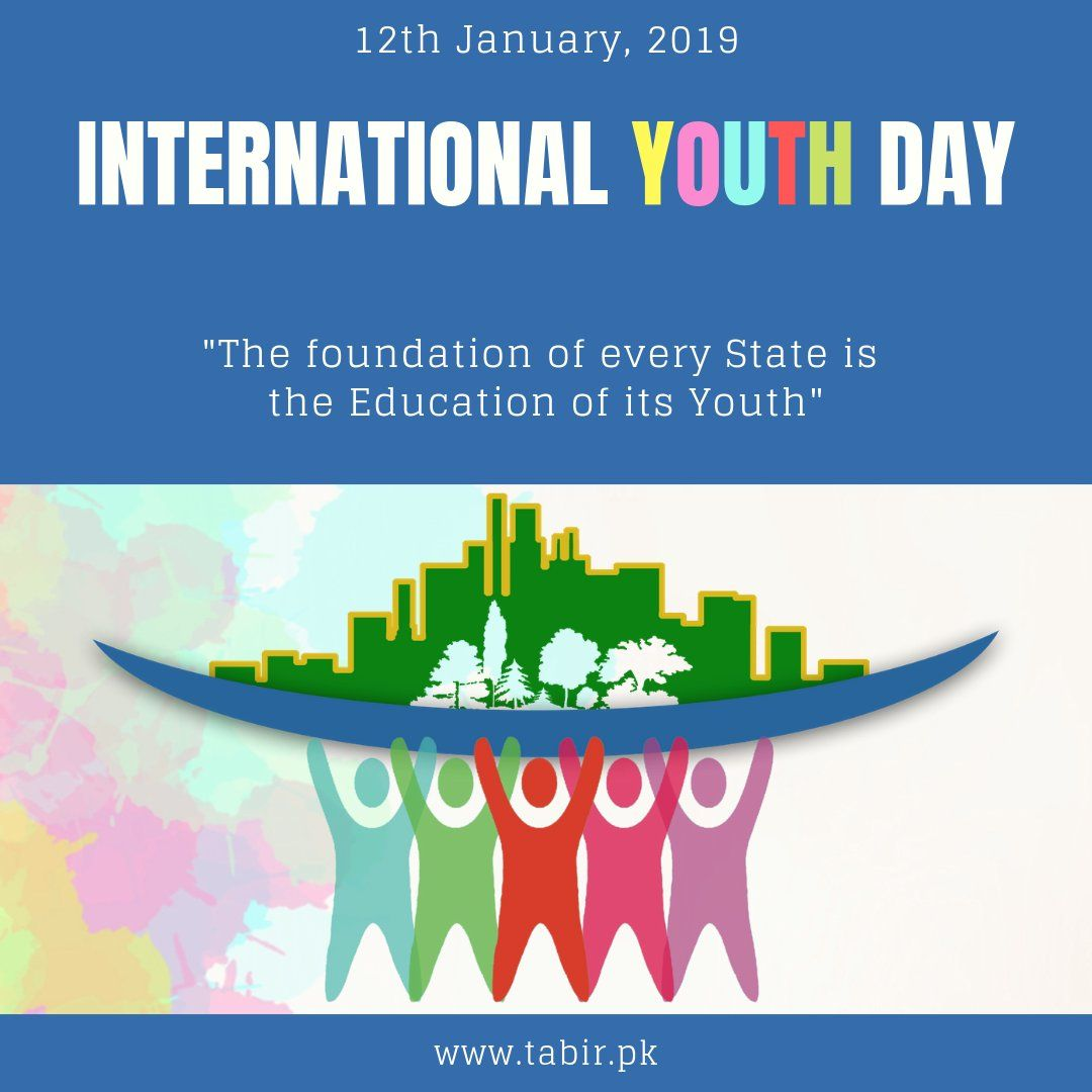 The Foundation Of Every State Is The Education Of Its Youth