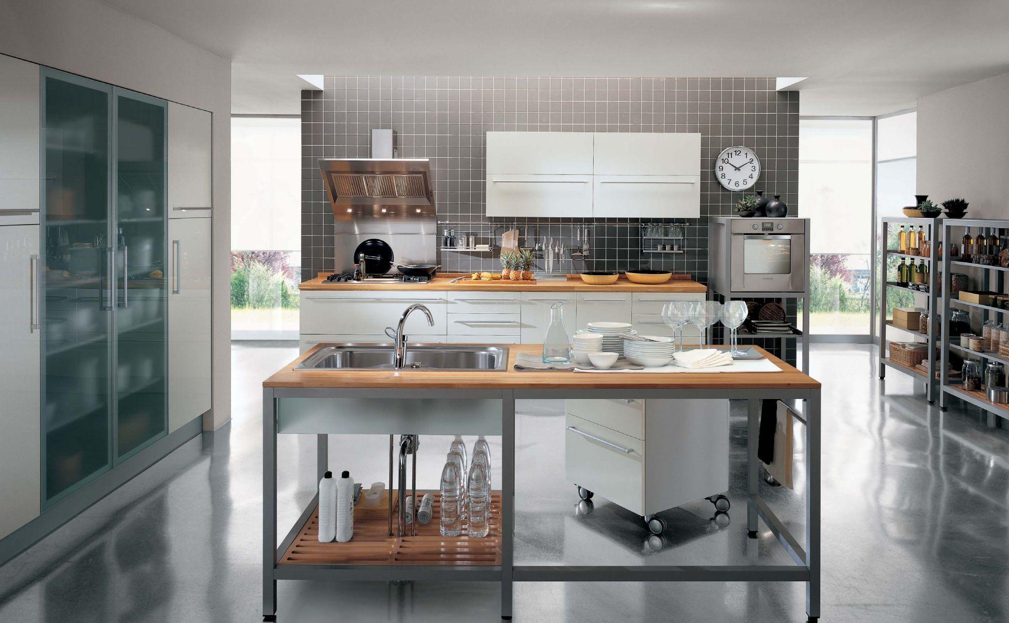 100 Sample Kitchen Designs For Small Kitchens Favorite Interior Amazing Sample  Kitchen Design 2018