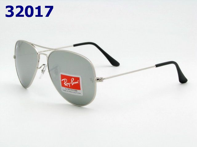 4ed382605a0 replica ray ban aviators RB3025 sunglasses for sale