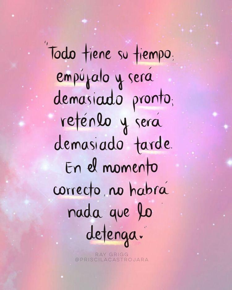 30 Frases Motivadoras Que Cambiaran Tu Vida Pensamientos Beautiful Spanish Quotes Genius Quotes Inspirational Quotes