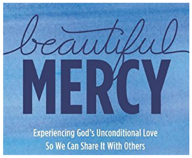 Beautiful Mercy: Truly a Great Year of Mercy Read |Blogs | NCRegister.com