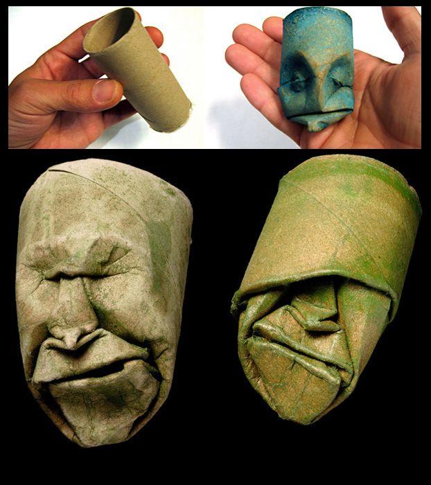 toilet-roll-sculptures-1