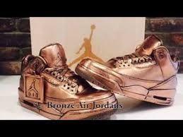 Resultado De Imagen Para Los Zapatos Mas Caros Del Mundo De Mujer Louis Vuitton Shoes Vuitton