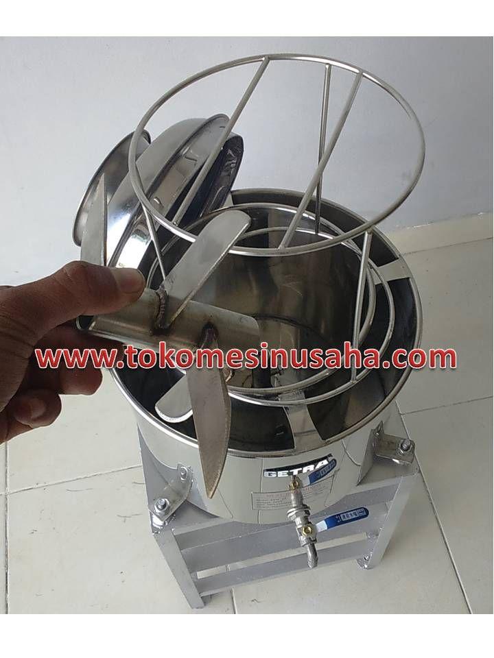 Mesin Mixer Bakso Adalah Mesin Yang Digunakan Untuk Mengaduk Adonan Bakso Tipe Sxw 22 Dimensi 39 X 34 X 84 Cm Power Mixer Mesin Toko