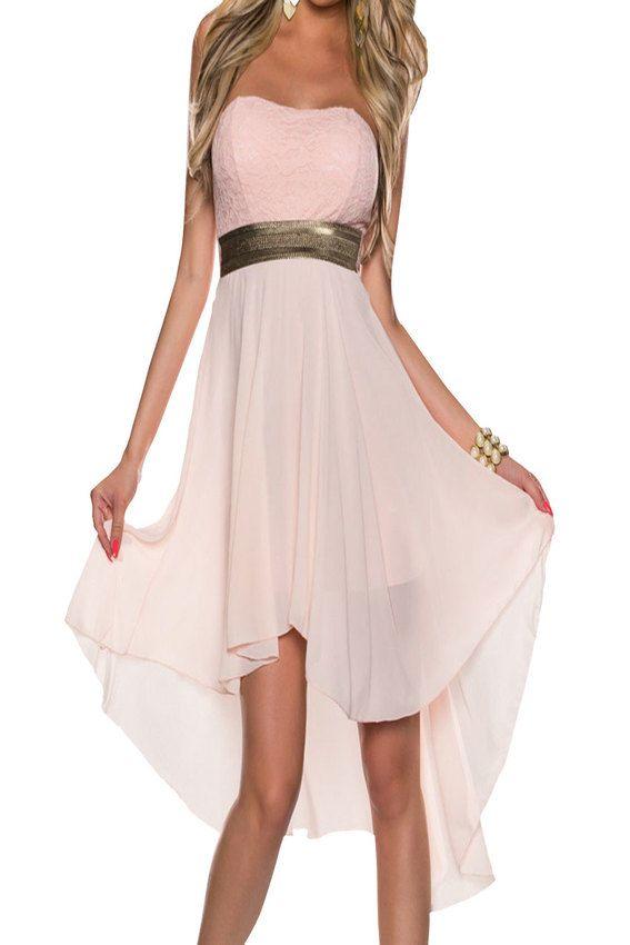 Evening dress lazada bags