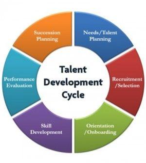 Talent Development Talent Development Training And Development Workforce Development