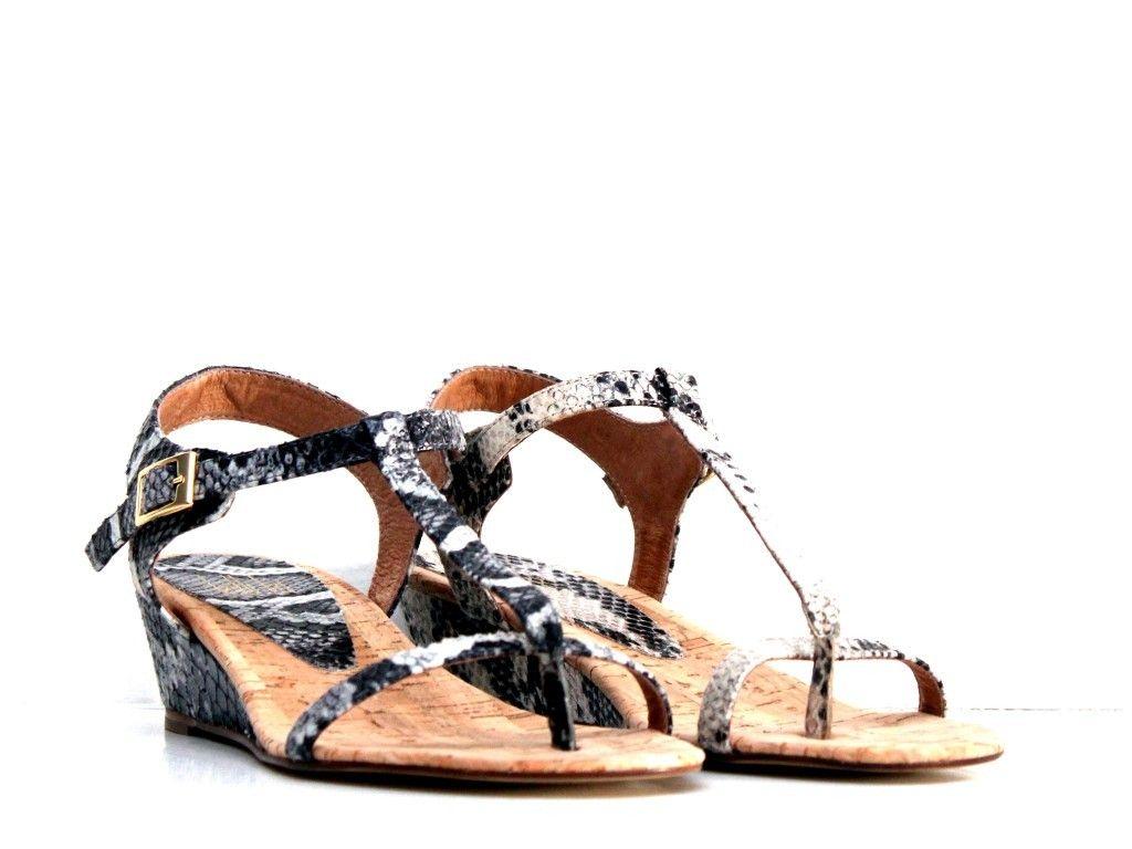 f855a95e5c8 Sandaler   Keiser Sko - skobutik med italienske sko og støvler Aalborg og  Viborg - bestil