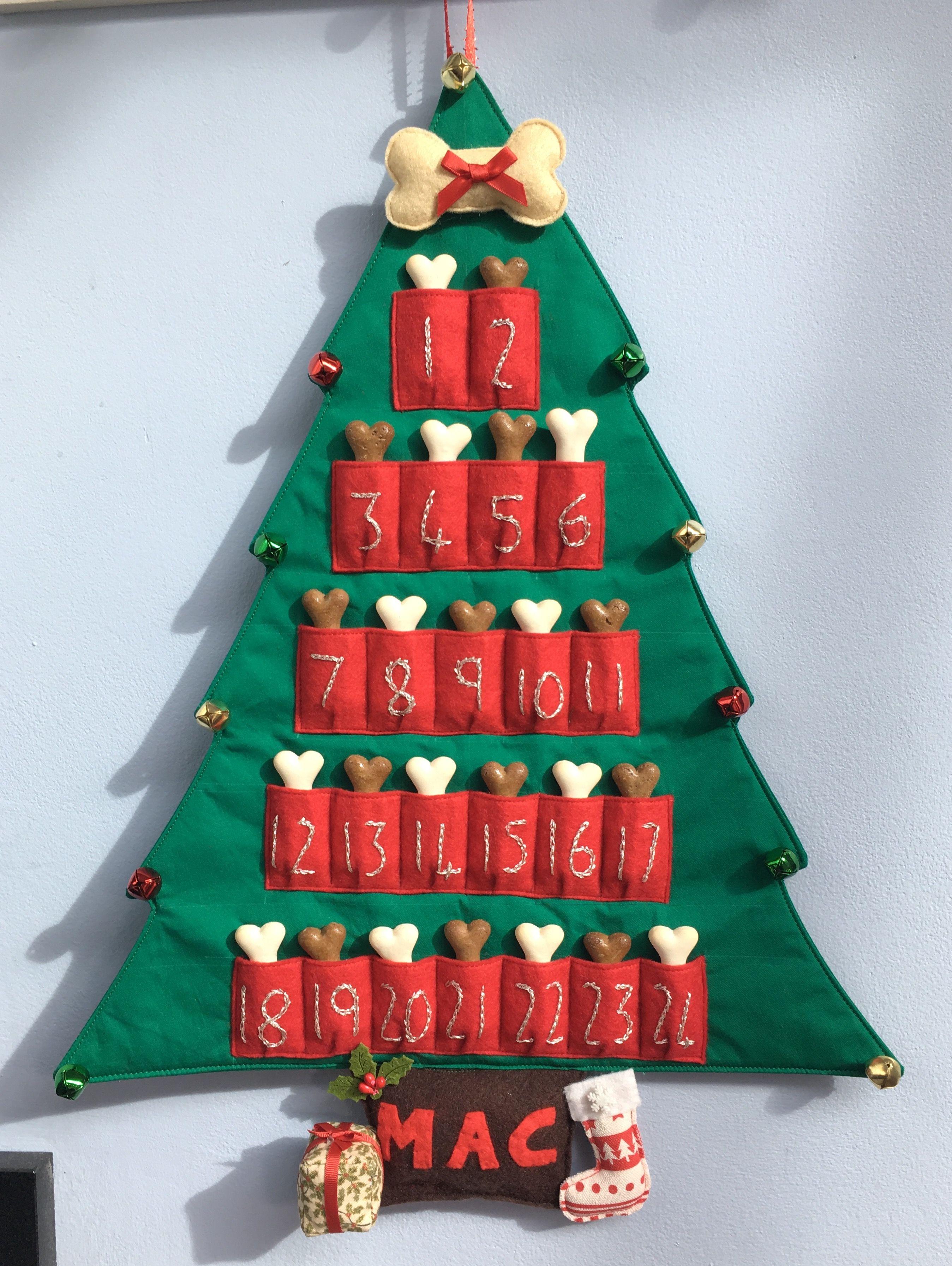 Pin von Rosa LI auf Christmas Pinterest
