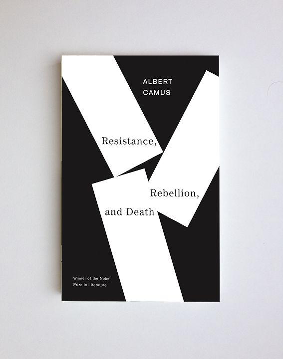 Helen Yentus Book Cover Design ~ Helen yentus new york ∙ article book cover design for