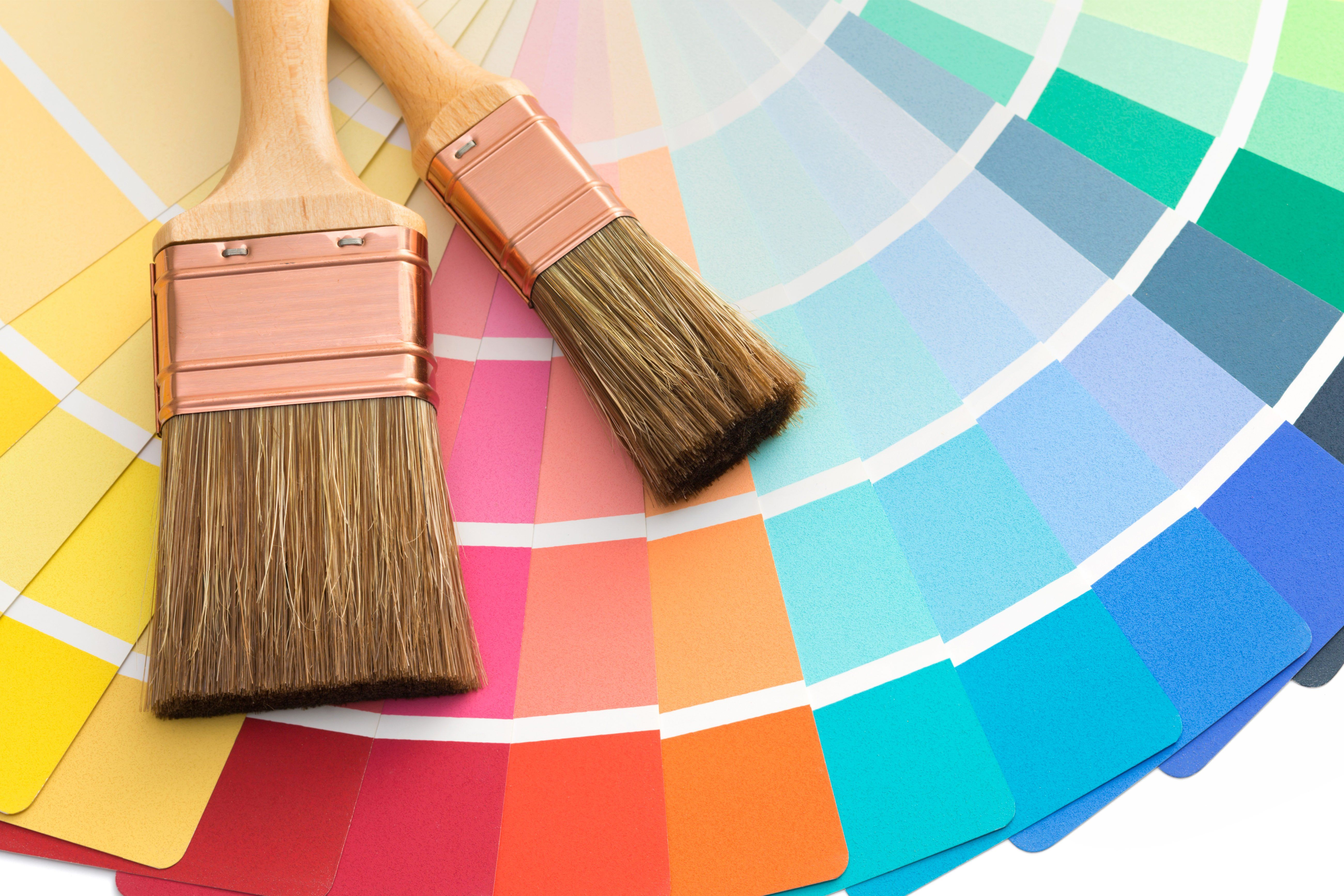 10 colors you shouldn t have in your home in 2020 good on behr paint visualizer id=22514