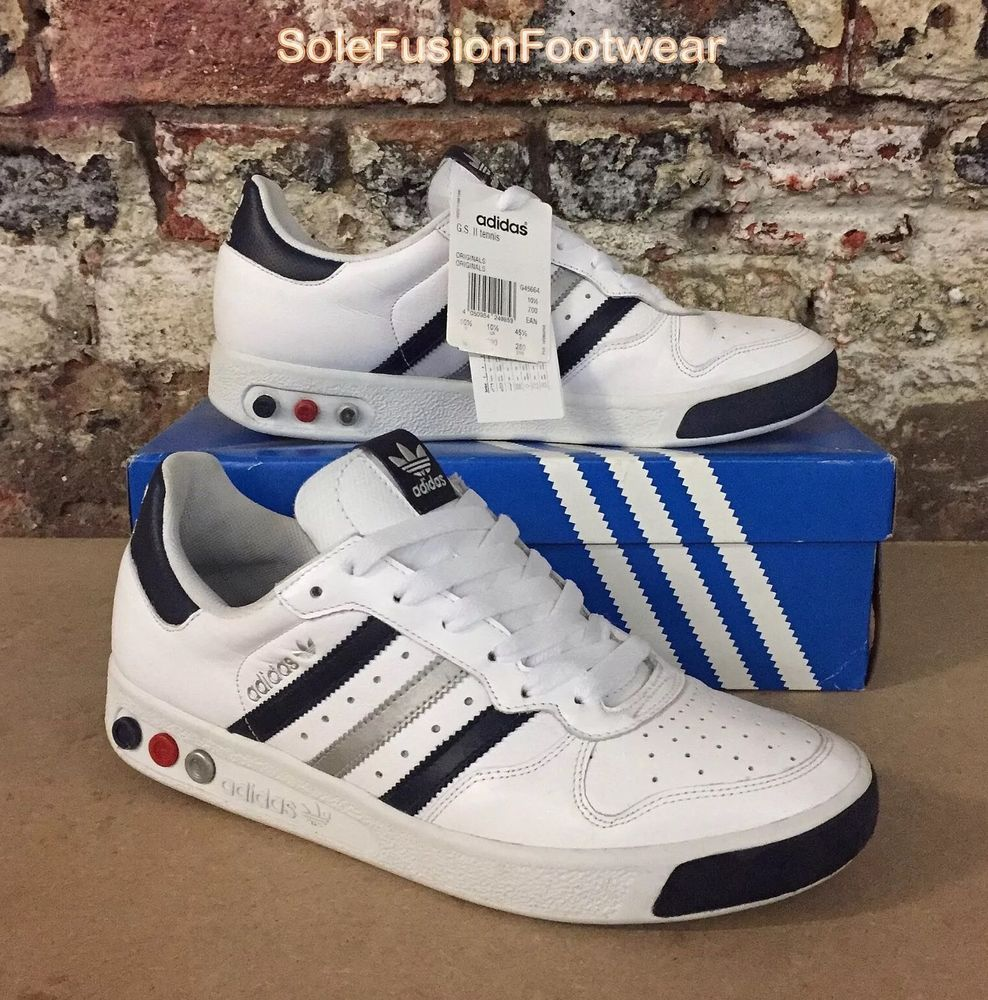 Pin on adidas Rare Trainers,Limited Edition,Sneakers,Shoes