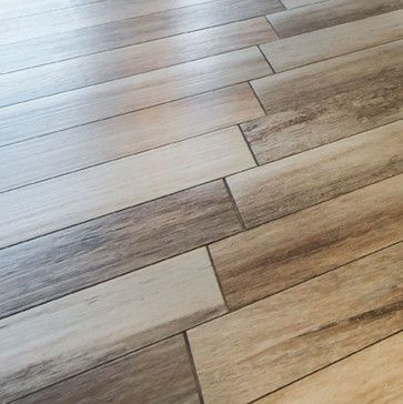 Ricchetti Collezioni Ceramiche Modern Wall And Floor Tile San