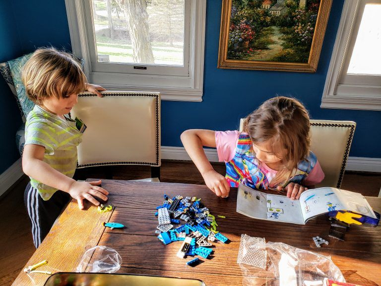 Pin on Quarantine Learn At Home Teaching Activities Ideas