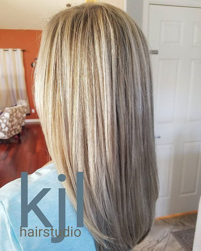 50++ Lowlights for blond hair inspirations