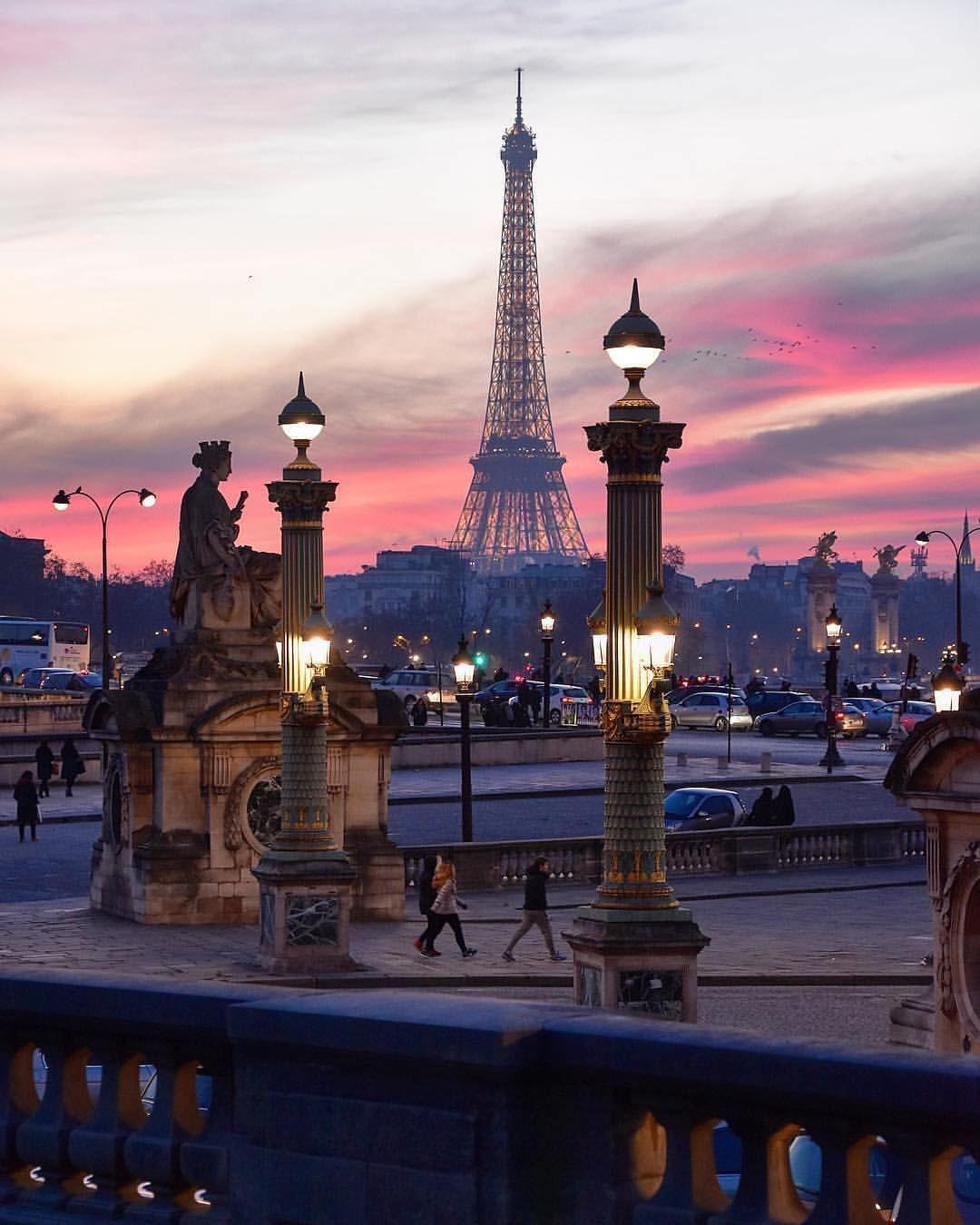Paris Parisfrance Parisphotography Eiffeltower Toureiffel Eiffel Streetphotography France Photography Paris Tour Eiffel Paris Photos Paris At Night