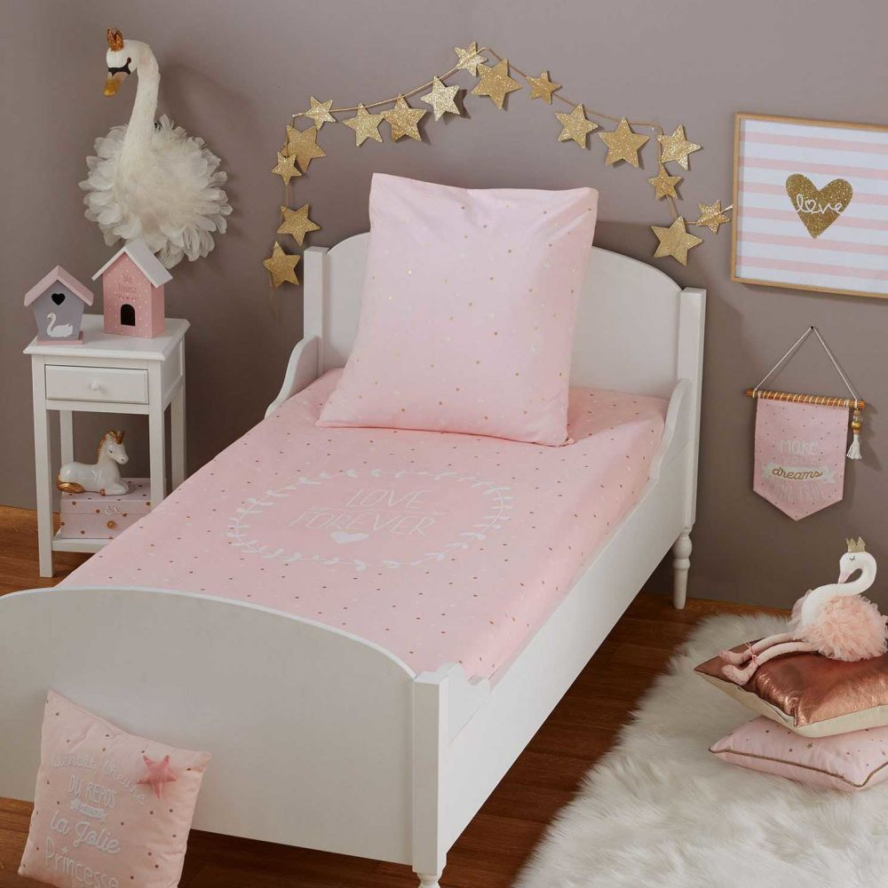 Decoration Chambre Licorne Tirelire Licorne En Céramique En 2019 My Little Girls Style