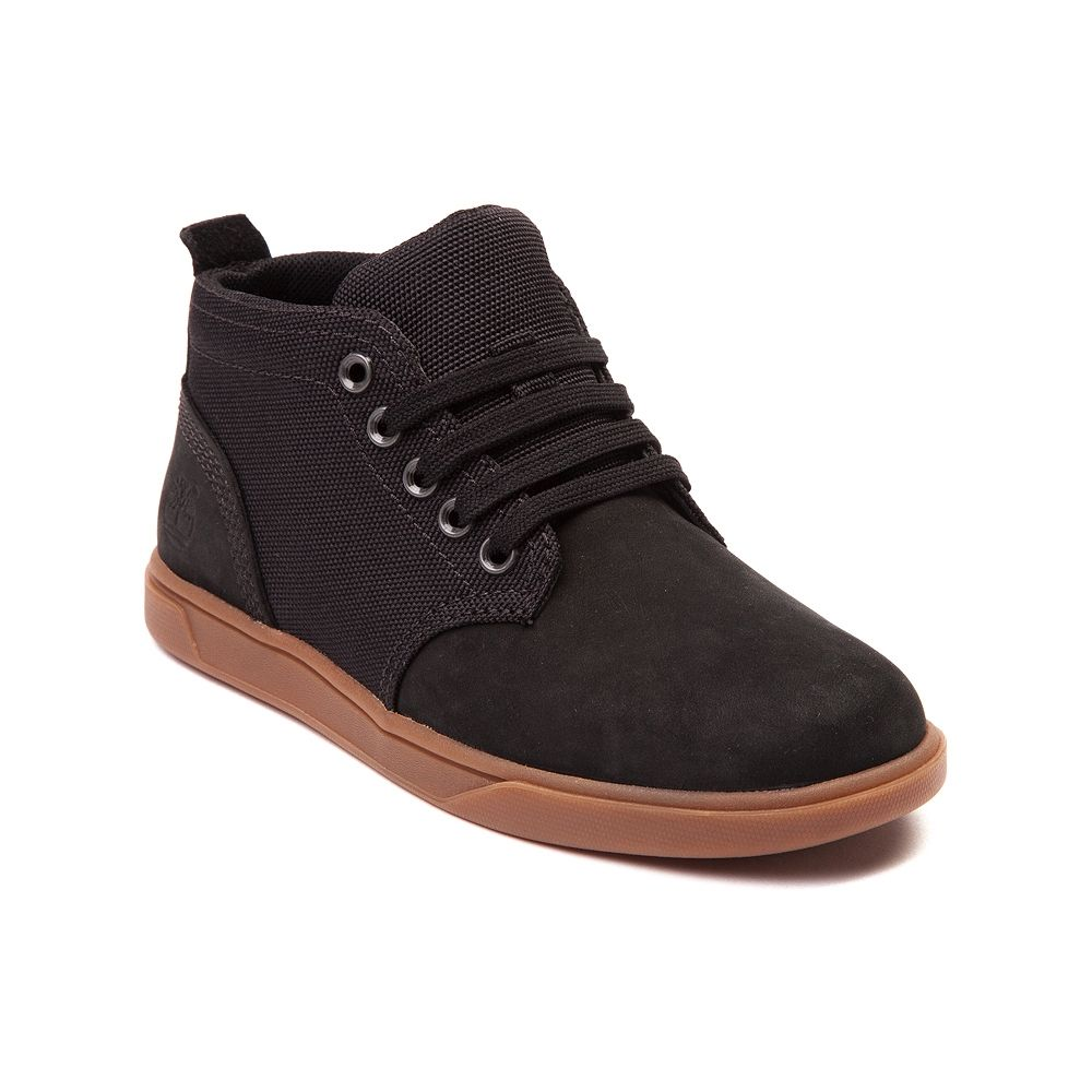 Shoes men · Tween Timberland Groveton Chukka Boot