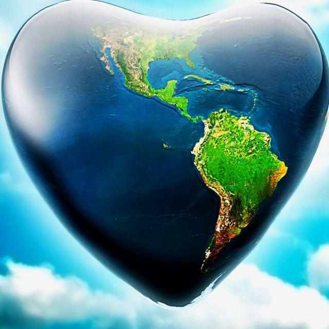 www.animamundhy.com.br