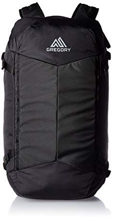47f94ad343 Gregory Compass 30 Travel Backpack Review