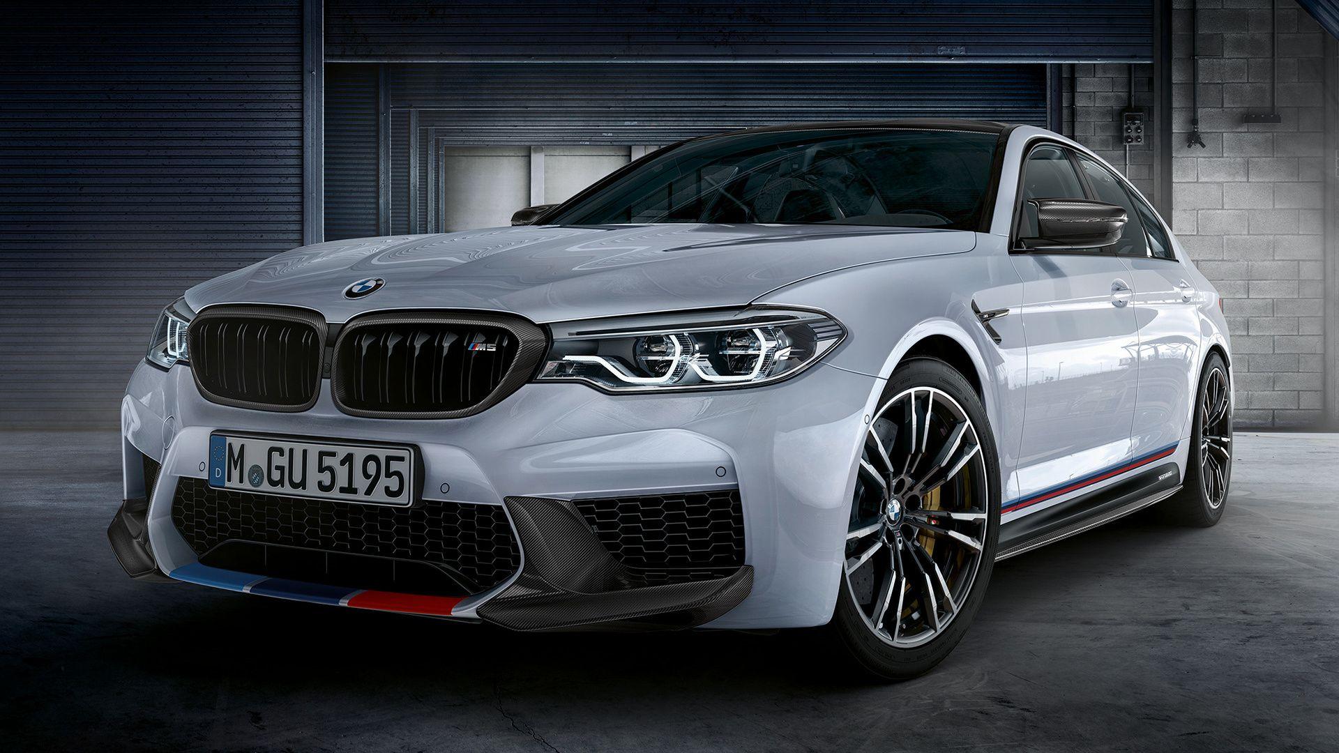Bmw M Wallpaper Hd Bmw M5 Bmw Luxury Cars