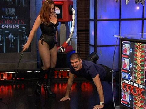 Kevin Pereira Gets Dominated - YouTube
